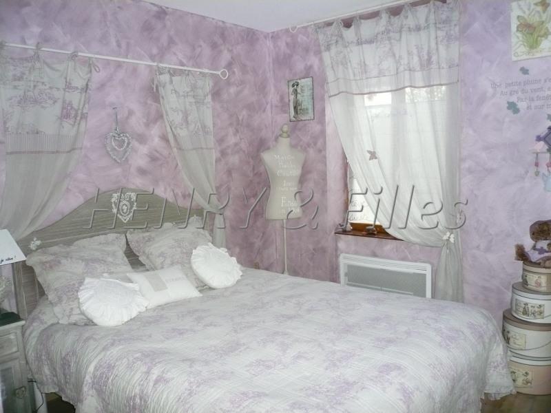 Sale house / villa L'isle jourdain 265000€ - Picture 8
