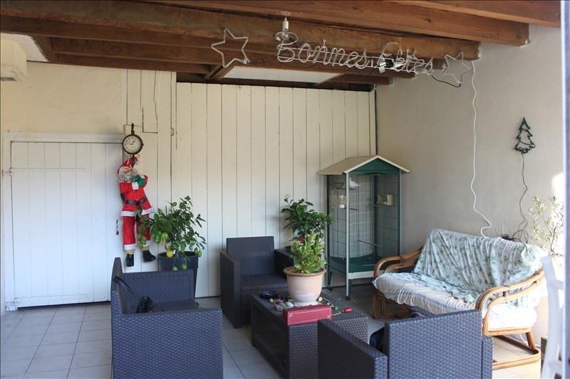 Vente maison / villa Langon 227000€ - Photo 4