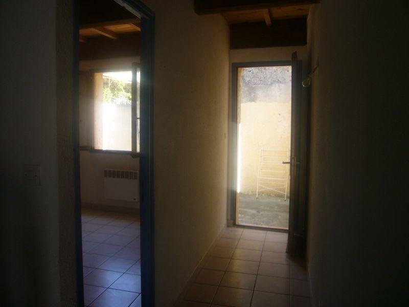 Producto de inversión  casa Carcassonne 120000€ - Fotografía 5