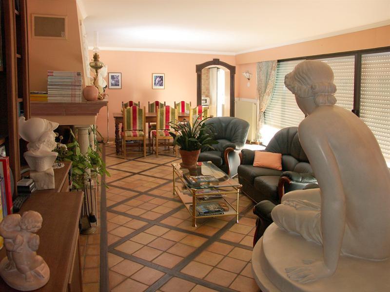Vente de prestige maison / villa L'arriére pays de fréjus 2625000€ - Photo 22
