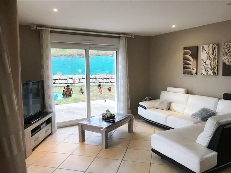 Vendita casa Bourgoin jallieu 288000€ - Fotografia 2