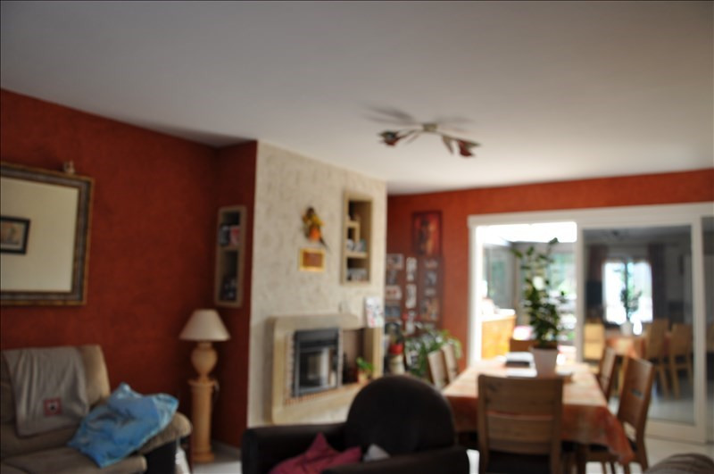 Sale house / villa Oyonnax 189000€ - Picture 7