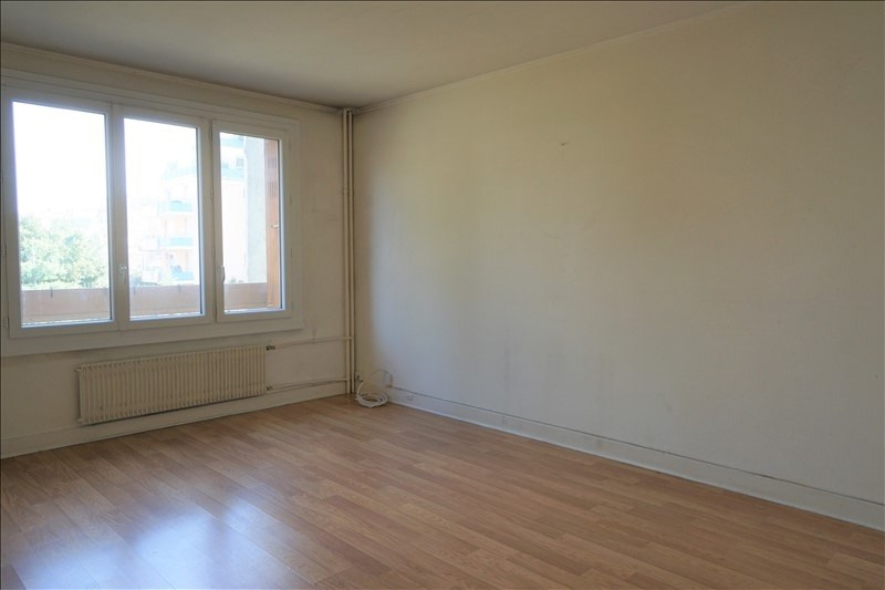 Vente appartement Bois colombes 168 000€ - Photo 2