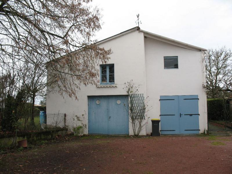 Sale house / villa Les mathes 243500€ - Picture 16