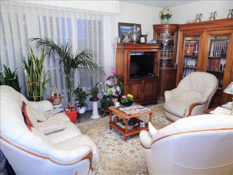 Vente appartement La chapelle st mesmin 81000€ - Photo 1