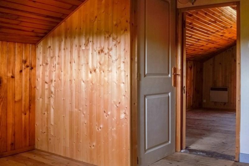 Vente maison / villa Luriecq 169000€ - Photo 9