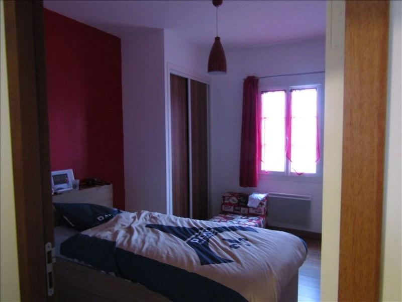 Sale house / villa Bornel 261960€ - Picture 8