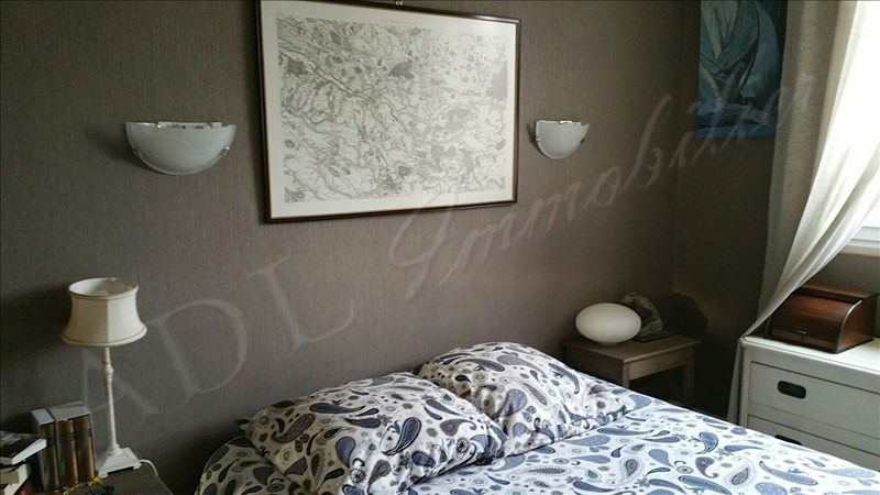 Sale apartment Chantilly 214 000€ - Picture 5