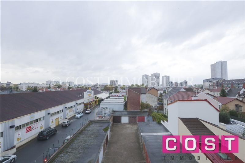Revenda apartamento Colombes 184000€ - Fotografia 2