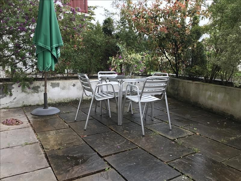 Sale apartment Hendaye 173000€ - Picture 5
