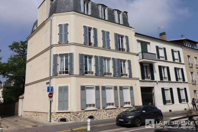 Sale apartment Sannois 227900€ - Picture 1