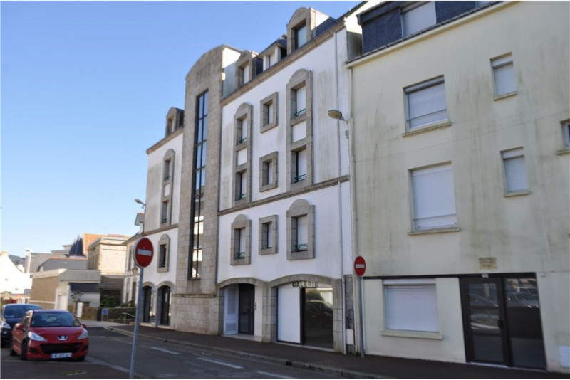 Vente appartement Quiberon 418 500€ - Photo 17