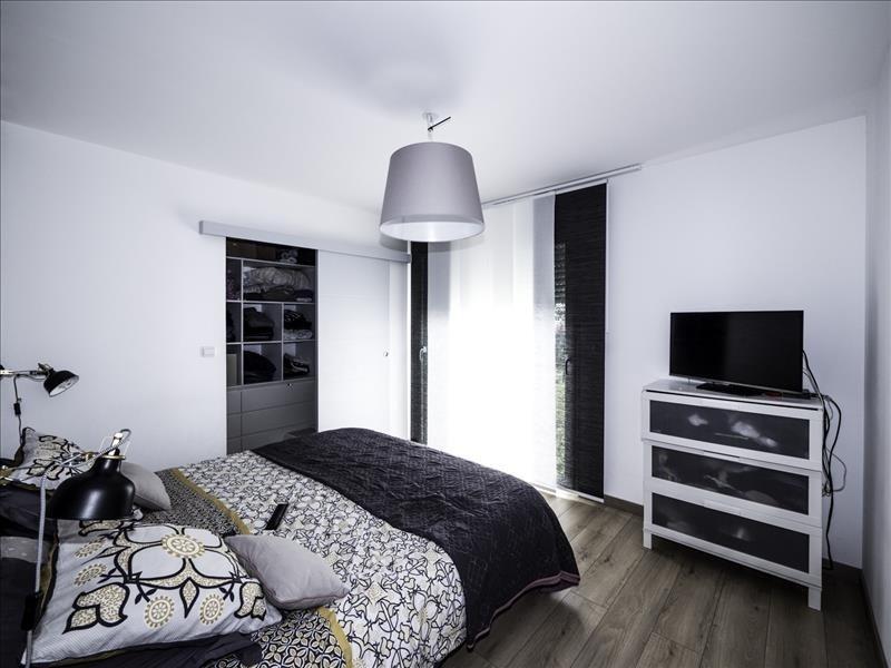 Vente maison / villa Quint 514500€ - Photo 4