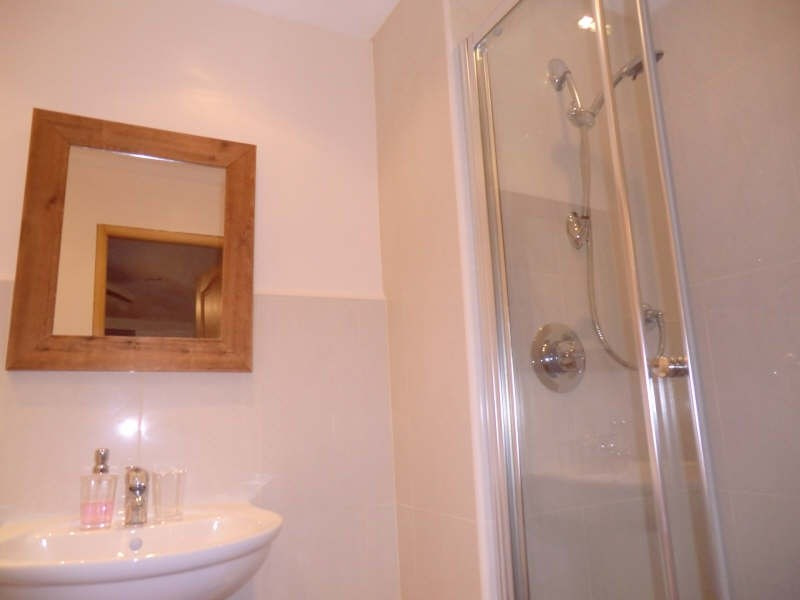Rental house / villa Argeles sur mer 480€cc - Picture 6