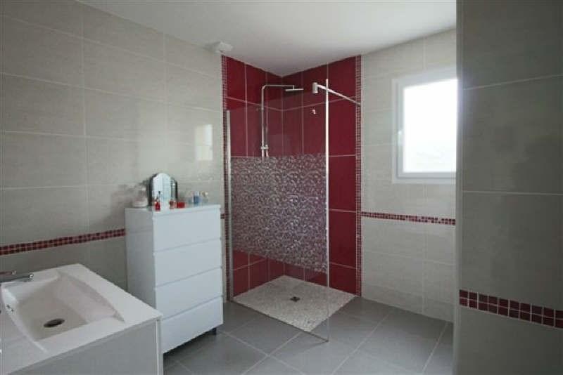 Sale house / villa St sulpice de royan 295000€ - Picture 7
