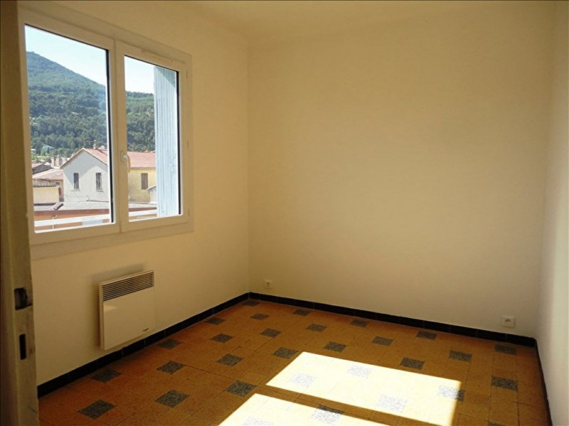 Alquiler  apartamento La valette du var 744€ CC - Fotografía 6