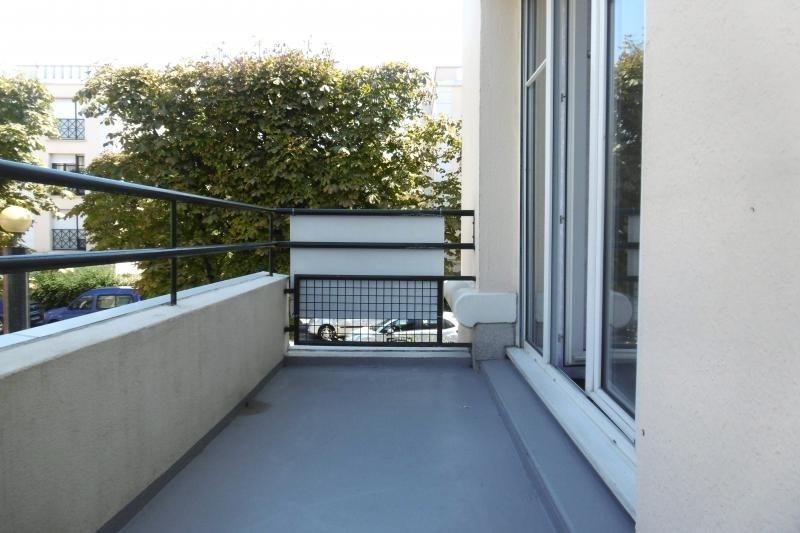 Sale apartment Noisy le grand 197000€ - Picture 8