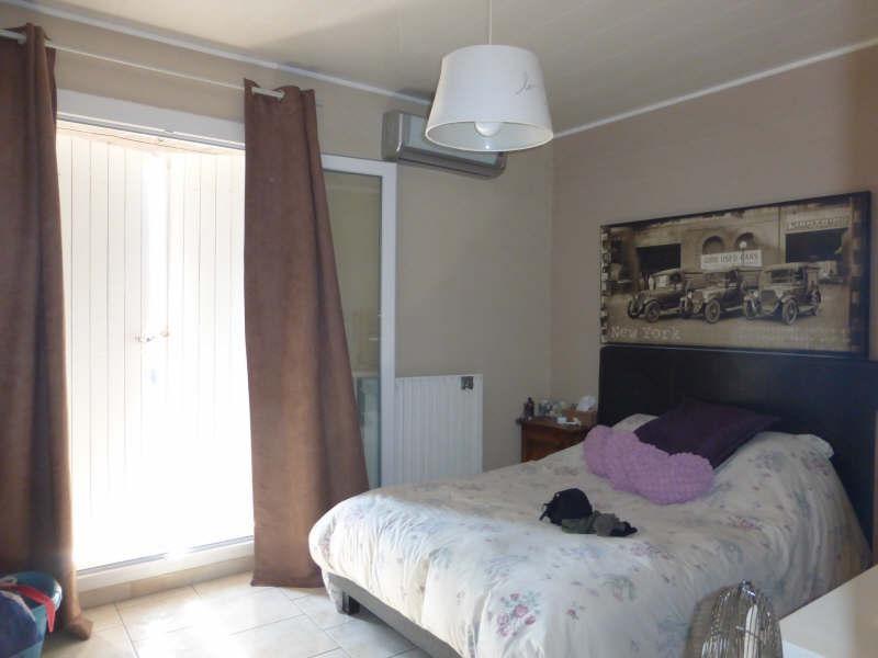 Vente maison / villa La valette du var 349000€ - Photo 7