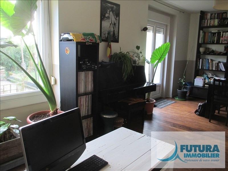 Vente maison / villa Homecourt 150000€ - Photo 4