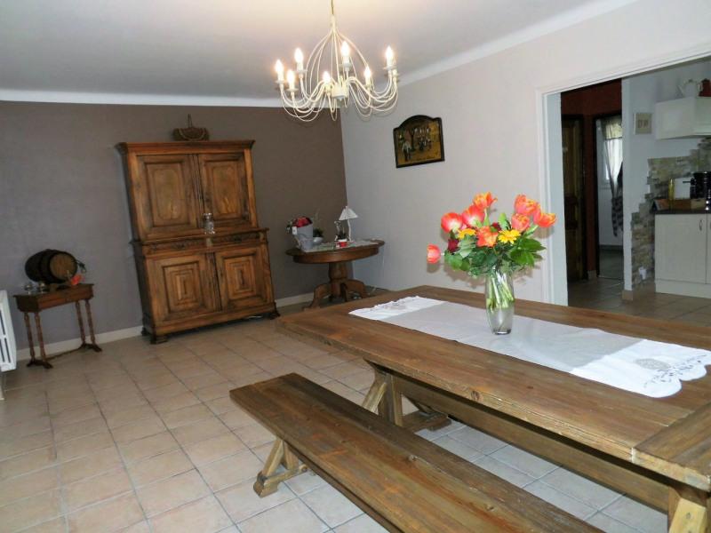 Sale house / villa Vedene 328000€ - Picture 3