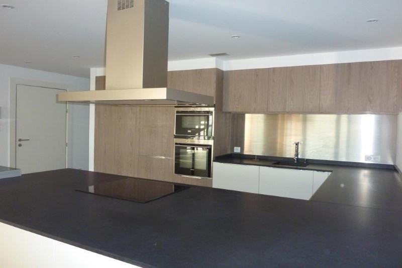 Deluxe sale apartment Porticcio 675000€ - Picture 4