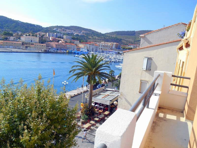 Vente appartement Port vendres 235 000€ - Photo 2