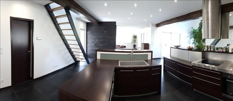 Vente maison / villa Montreal la cluse 395000€ - Photo 3