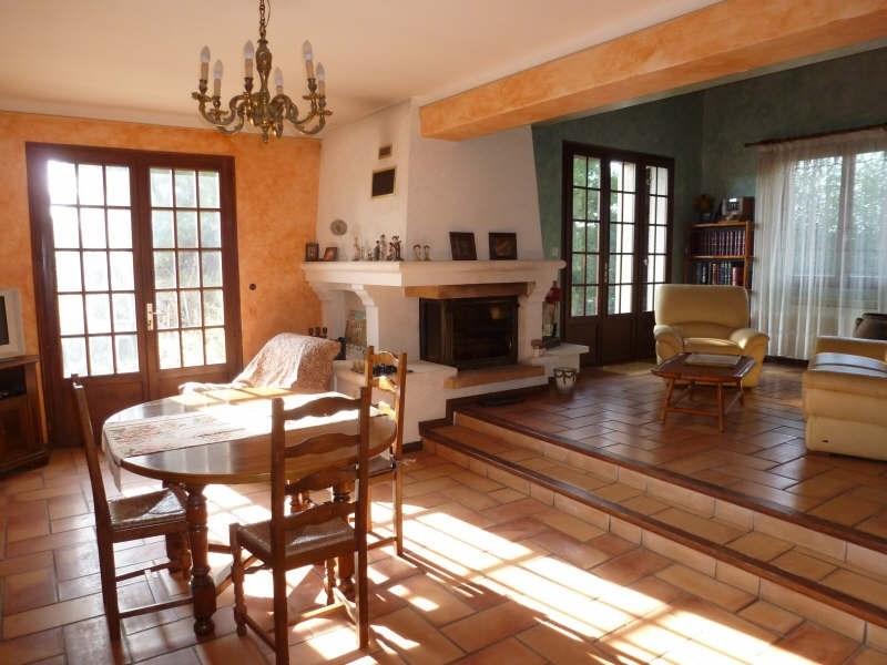 Vente maison / villa Beziers 280000€ - Photo 3