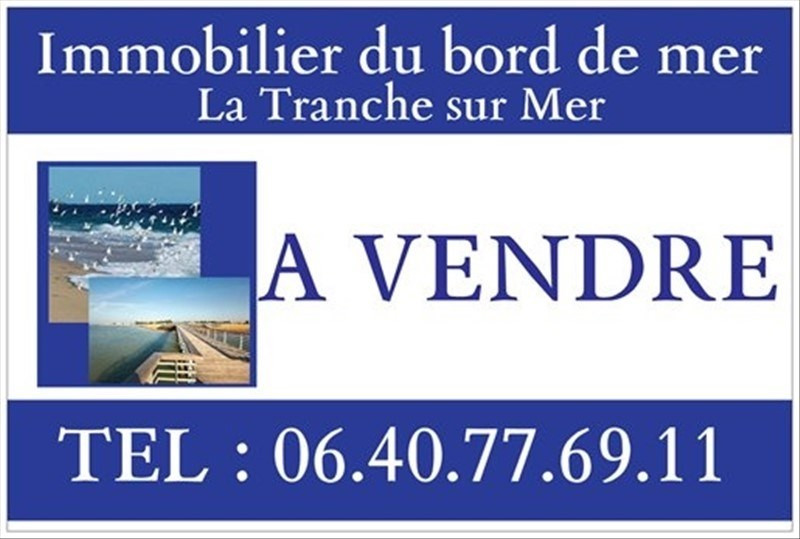 Sale site Angles 39 000€ - Picture 2
