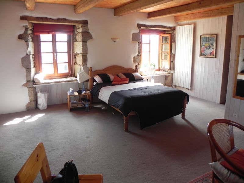 Deluxe sale house / villa St quay perros 669500€ - Picture 7
