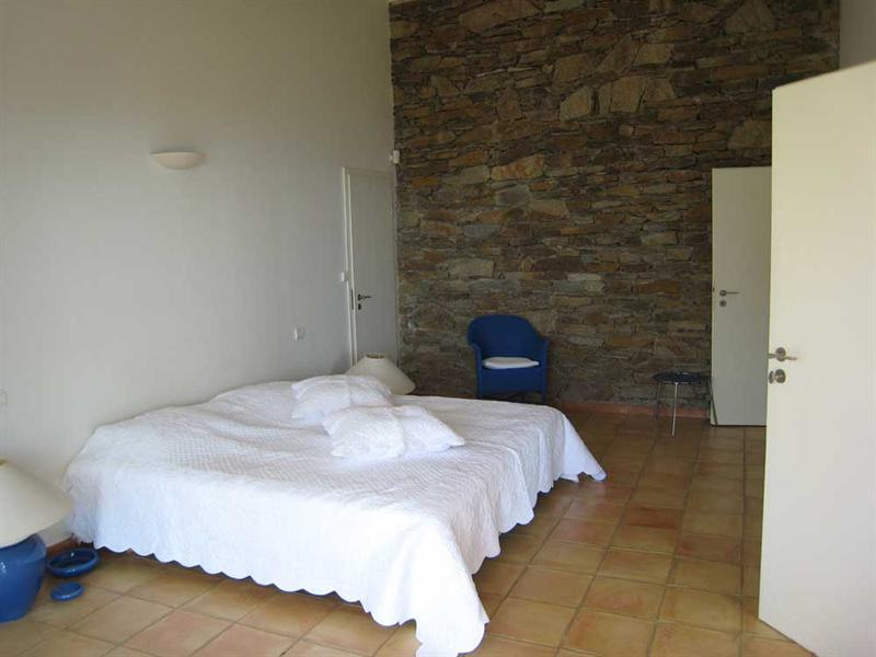 Vacation rental house / villa Cavalaire sur mer 2 500€ - Picture 14