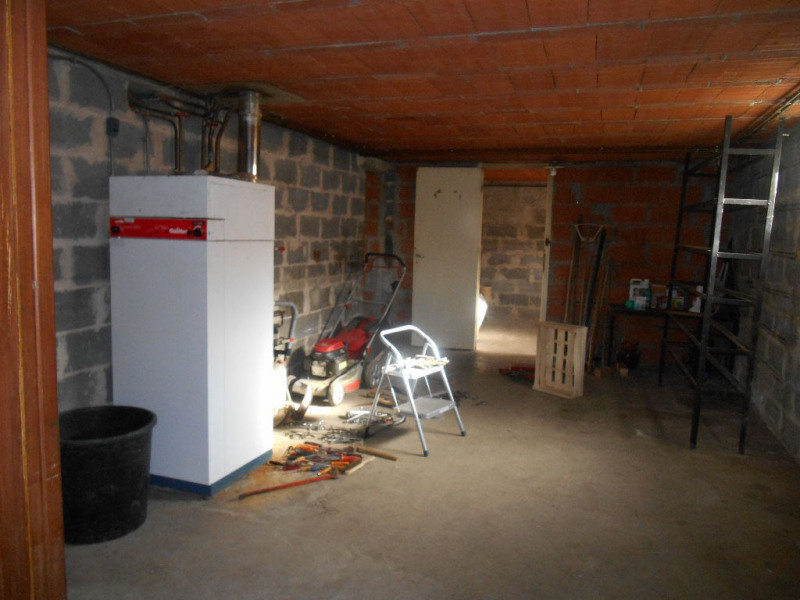 Sale house / villa La brede (secteur) 212000€ - Picture 8