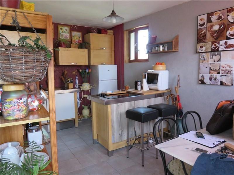 Vente maison / villa Trilport 156000€ - Photo 2