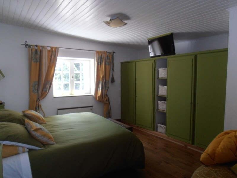 Revenda residencial de prestígio casa Chuzelles 790000€ - Fotografia 6