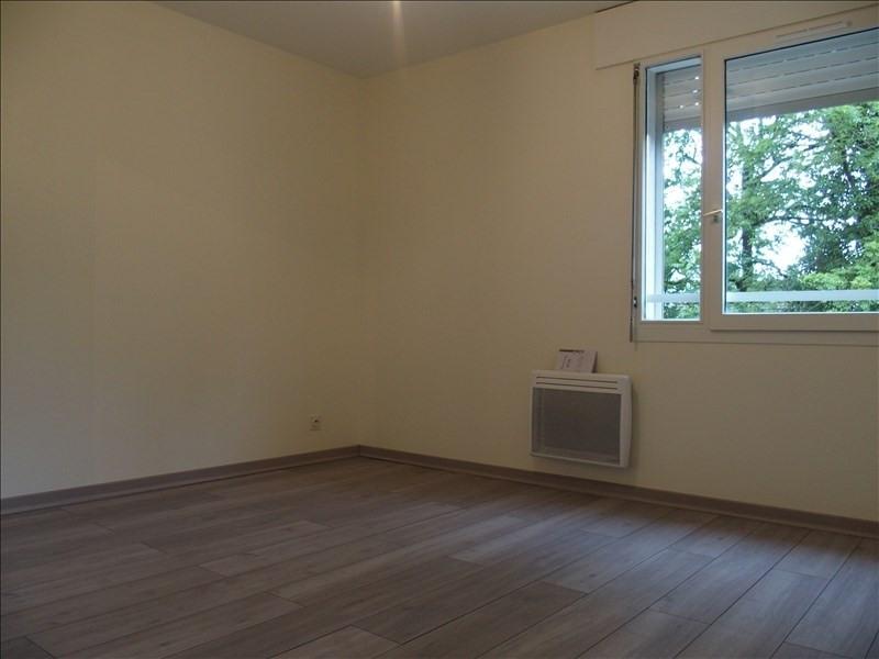Venta  apartamento Annemasse 230000€ - Fotografía 3