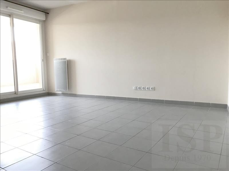 Vente appartement Aix en provence 325 100€ - Photo 3