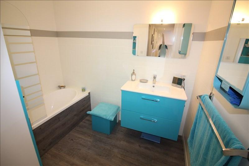 Vente appartement Peymeinade 173000€ - Photo 6
