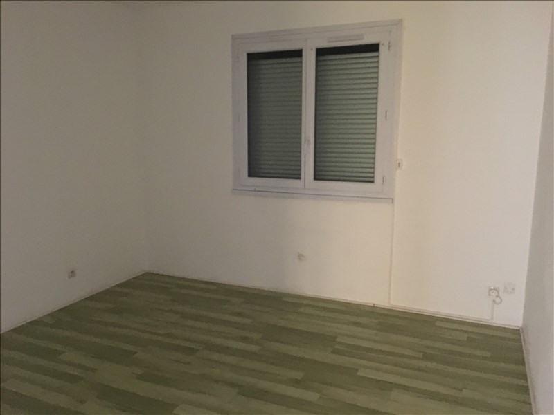 Rental apartment Nimes 970€ CC - Picture 9