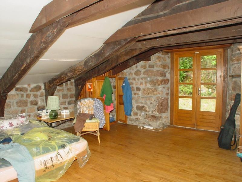 Sale house / villa Desaignes 128000€ - Picture 8