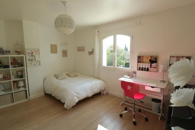 Престижная продажа дом Roquebrune sur argens 640000€ - Фото 6