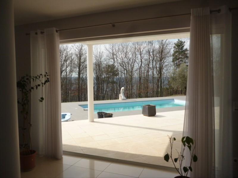 Vente de prestige maison / villa Perigueux 735000€ - Photo 6