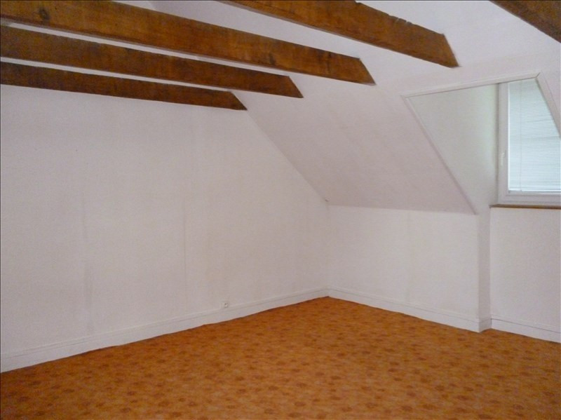 Investment property building Douarnenez 168 000€ - Picture 3