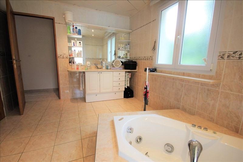 Vente maison / villa Argeles sur mer 466000€ - Photo 10