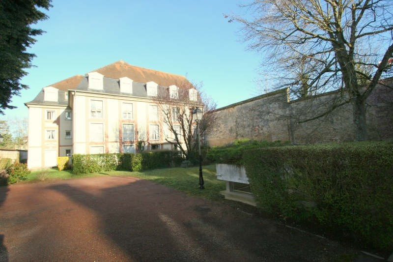Sale apartment Fontainebleau 239 000€ - Picture 4