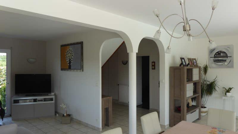 Vente maison / villa Sarzeau 470000€ - Photo 3