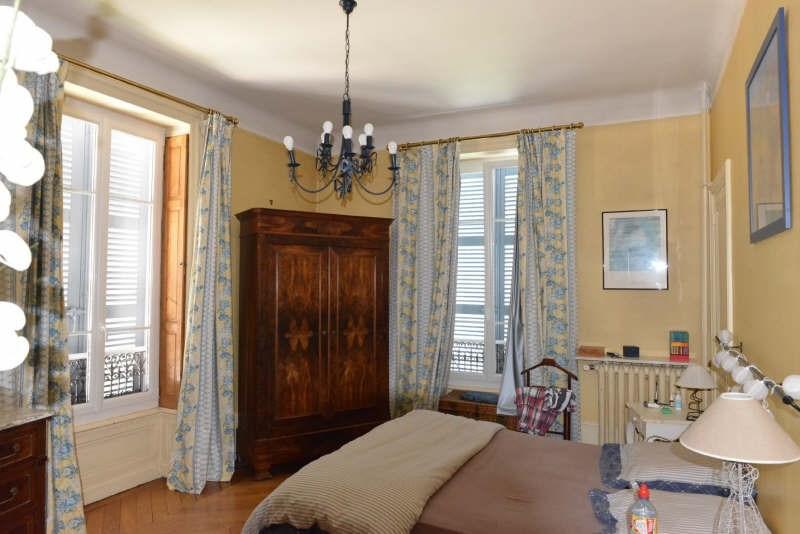 Venta de prestigio  casa Vienne 779000€ - Fotografía 6