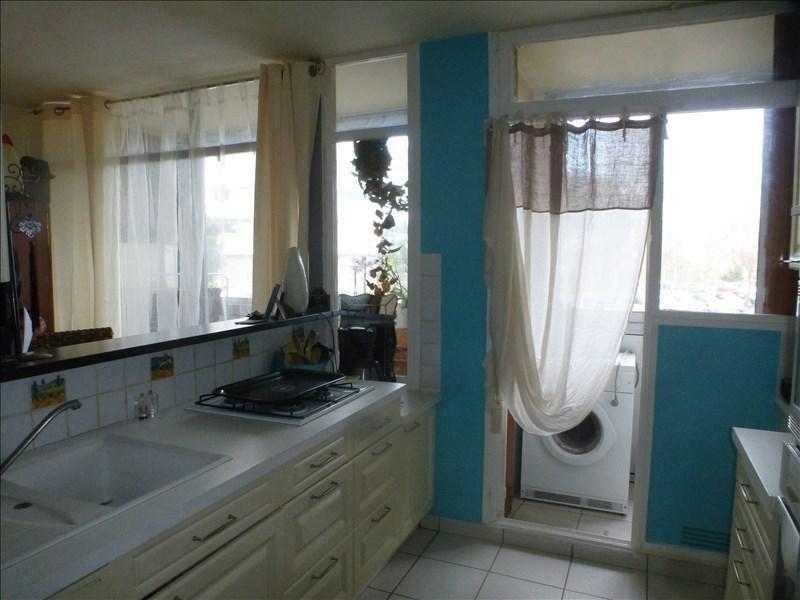 Vente appartement St brieuc 108324€ - Photo 6
