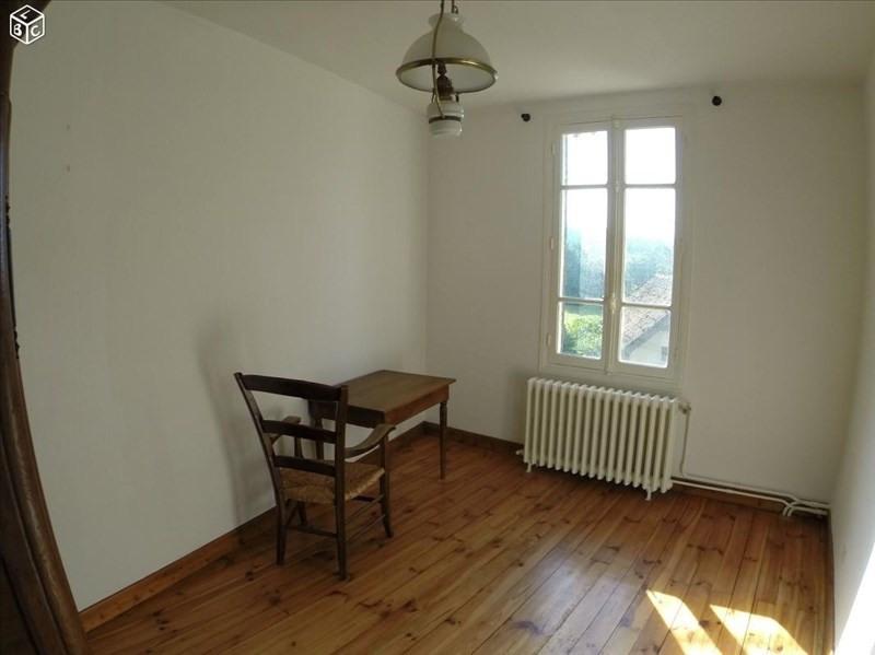 Sale house / villa St prix 88000€ - Picture 6