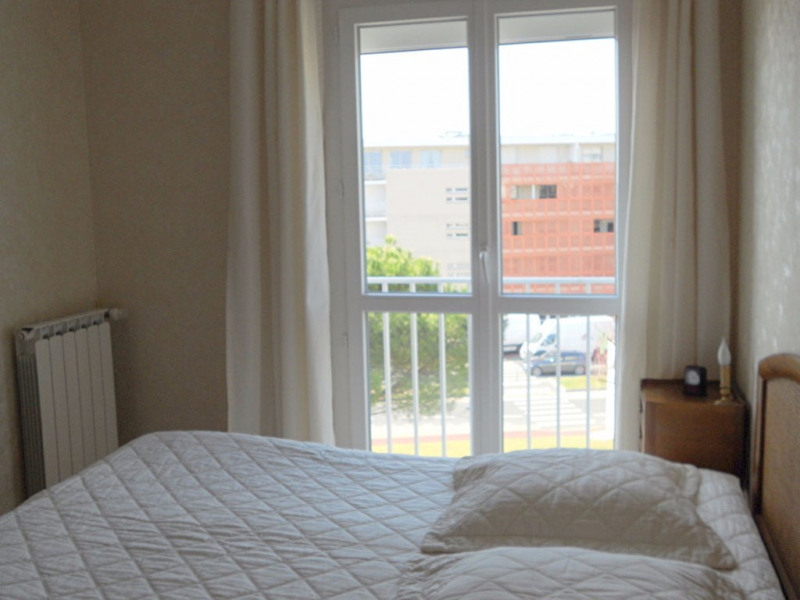 Vente appartement Royan 201400€ - Photo 3