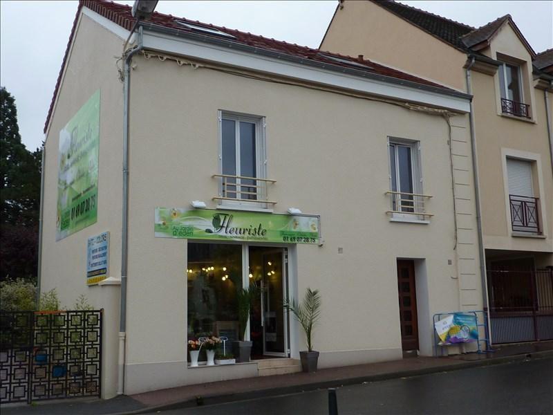 Location appartement Bures sur yvette 775€ CC - Photo 4